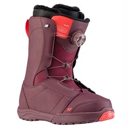 K2 Haven Snowboard Boots - Women's