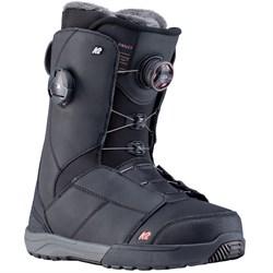 K2 Kinsley Snowboard Boots - Women's 2020
