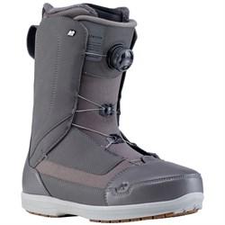 K2 Lewiston Snowboard Boots