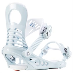 K2 Meridian Snowboard Bindings - Women's 2020
