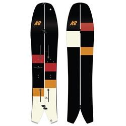 K2 Split Bean Splitboard 2020