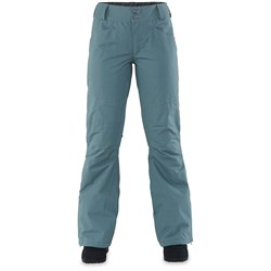 Dakine Westside Insulated Pants - Women's