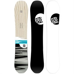 Yes. Pick Your Line Snowboard 2020