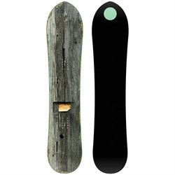 Yes. 420 Snowboard 2020
