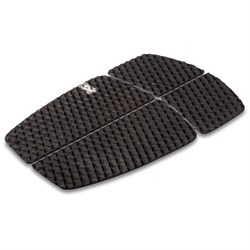 Dakine Longboard Traction Pad