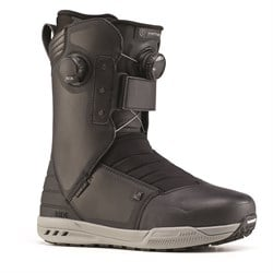 Ride 92 Snowboard Boots 2020