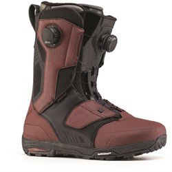 Ride Insano Focus Boa Snowboard Boots  - Used