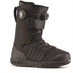 Ride Deadbolt Snowboard Boots 2020