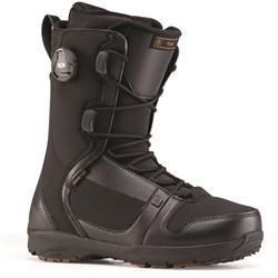Ride Triad Snowboard Boots 2020