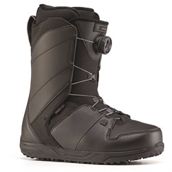 Ride Anthem Snowboard Boots 2020