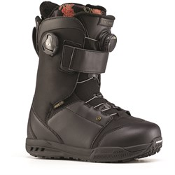 Ride Karmyn Snowboard Boots - Women's  - Used