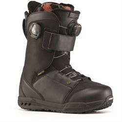 Ride Karmyn Snowboard Boots - Women's 2020