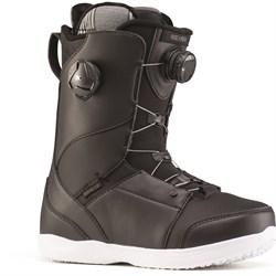 Ride Hera Snowboard Boots - Women's 2020