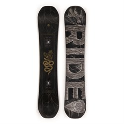 Ride Machete Snowboard 2020