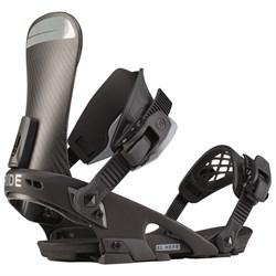 Ride El Hefe Snowboard Bindings 2020