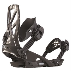 Ride Capo Snowboard Bindings 2020