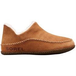Sorel Manawan™ II Slippers