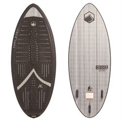Liquid Force Keen Custom Wakesurf Board