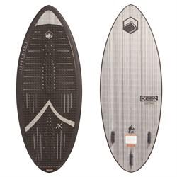 Liquid Force Keen Custom Wakesurf Board 2019