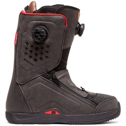 DC Travis Rice Boa Snowboard Boots  - Used