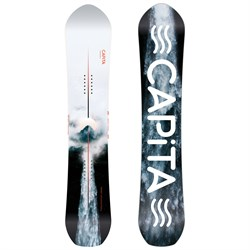 CAPiTA The Equalizer Snowboard - Women's 2020