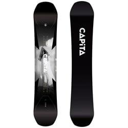CAPiTA Super DOA Snowboard 2020