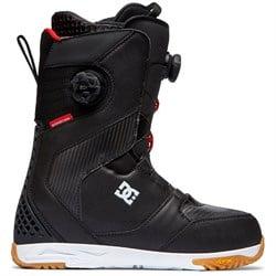 DC Shuksan Boa Snowboard Boots 2020