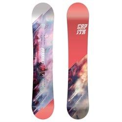 CAPiTA Paradise Snowboard - Women's 2020 - Used
