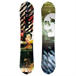 CAPiTA Ultrafear Snowboard 2020