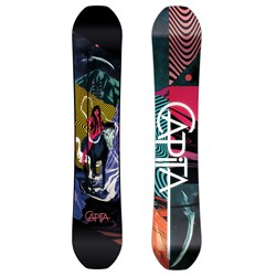 CAPiTA Indoor Survival Snowboard 2020