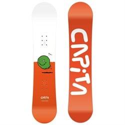 CAPiTA Micro Mini Snowboard - Little Boys' 2020