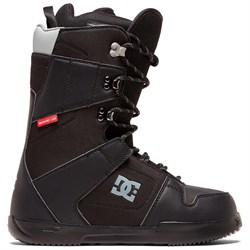 DC Phase Snowboard Boots 2020