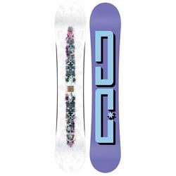 DC Biddy Snowboard - Women's 2020