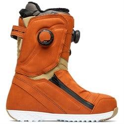 DC Mora Boa Boots - Women's  - Used