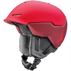 Atomic Revent+ Amid Helmet