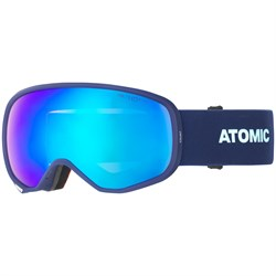 Atomic Count S 360 HD Goggles