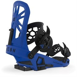 Union Expedition Splitboard Bindings 2020