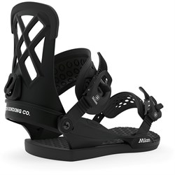 Union Milan Snowboard Bindings - Women's 2020