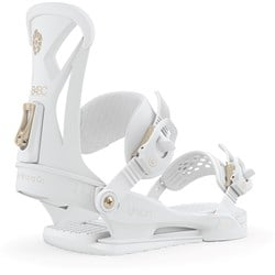 Union Juliet Snowboard Bindings - Women's 2020