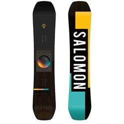 Salomon Huck Knife Pro Snowboard