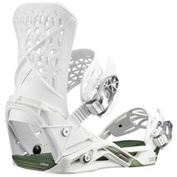 Salomon Highlander Snowboard Bindings