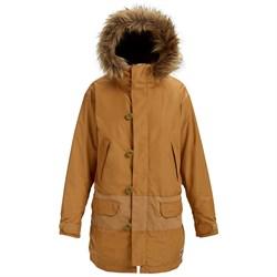 Burton Shadowlight Parka Jacket - Women's