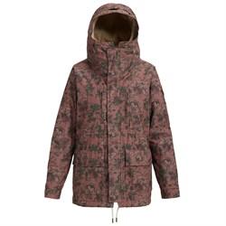 Burton Albury Parka Jacket - Women's