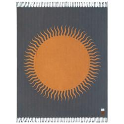 Slowtide Sol Blanket