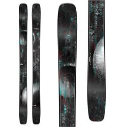 Moment Deathwish Skis 2020
