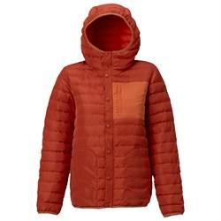 Burton Evergreen Down Hooded Jacket - Women's