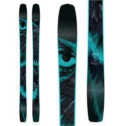 Moment Commander 98 Skis 2020