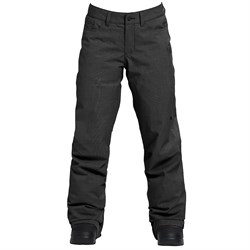 Burton Fly Tall Pants - Women's