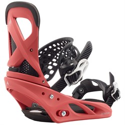 Burton Lexa Snowboard Bindings - Women's  - Used