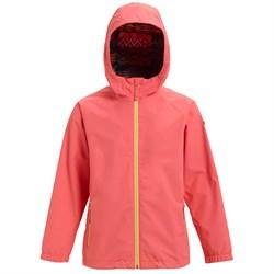Burton Cosmic Fuse Jacket - Girls'